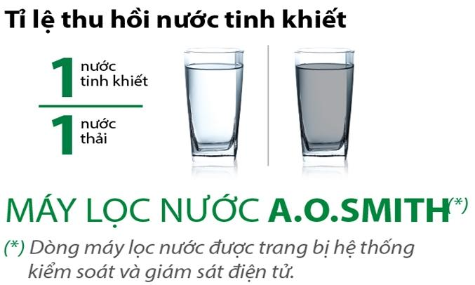 may loc nuoc a.o. smith ar75 a s h1 3