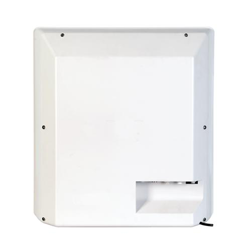 Máy lọc nước AOSmith UV AR600-U3