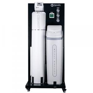 Hệ thống lọc nước đầu nguồn A.O.Smith LS02 Smith